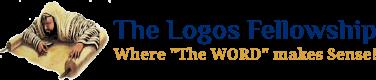 The Logos Fellowship