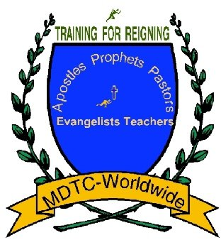 Protected: Ministry Training Centers